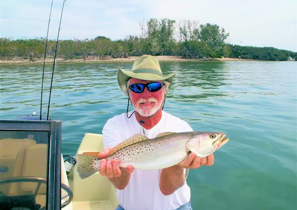 Fishing Charters, Tampa