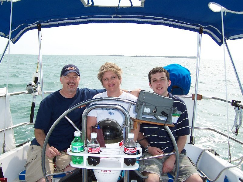 Search Results Windsong Sailing Charters Tampa Sunset